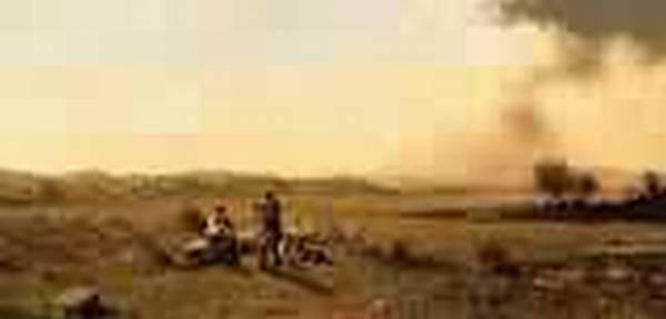 Hunters Resting 1863jpeg